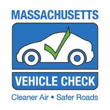http://www.vehicletest.state.ma.us/logos/car/MVC_logo_car_RGB72dpi.jpg